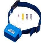 Dogtek Electronic Bark Control Dog Collar