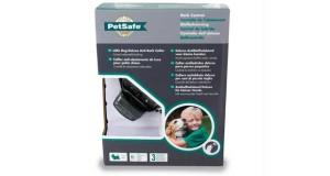 PetSafe-Deluxe-Bark-Control-Collar