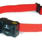 PetSafe Ultrasonic Bark Control Pet Collar