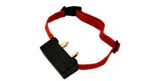 Progressive Stimulus Sonic Bark Control Collar